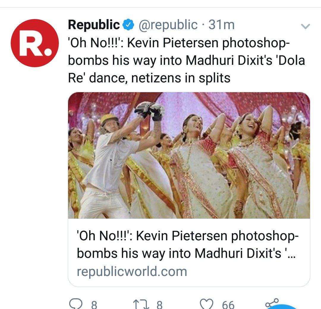 Krishna on Twitter: