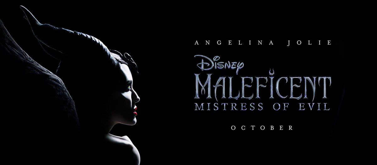 Maleficent Mistress Of Evil Full Movie Hd 4k Free
