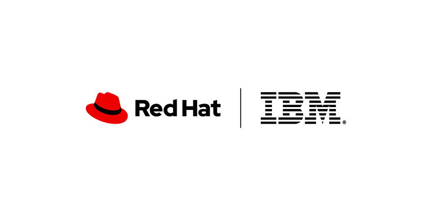 Red Hat Partners (@RedHatPartners) | Twitter