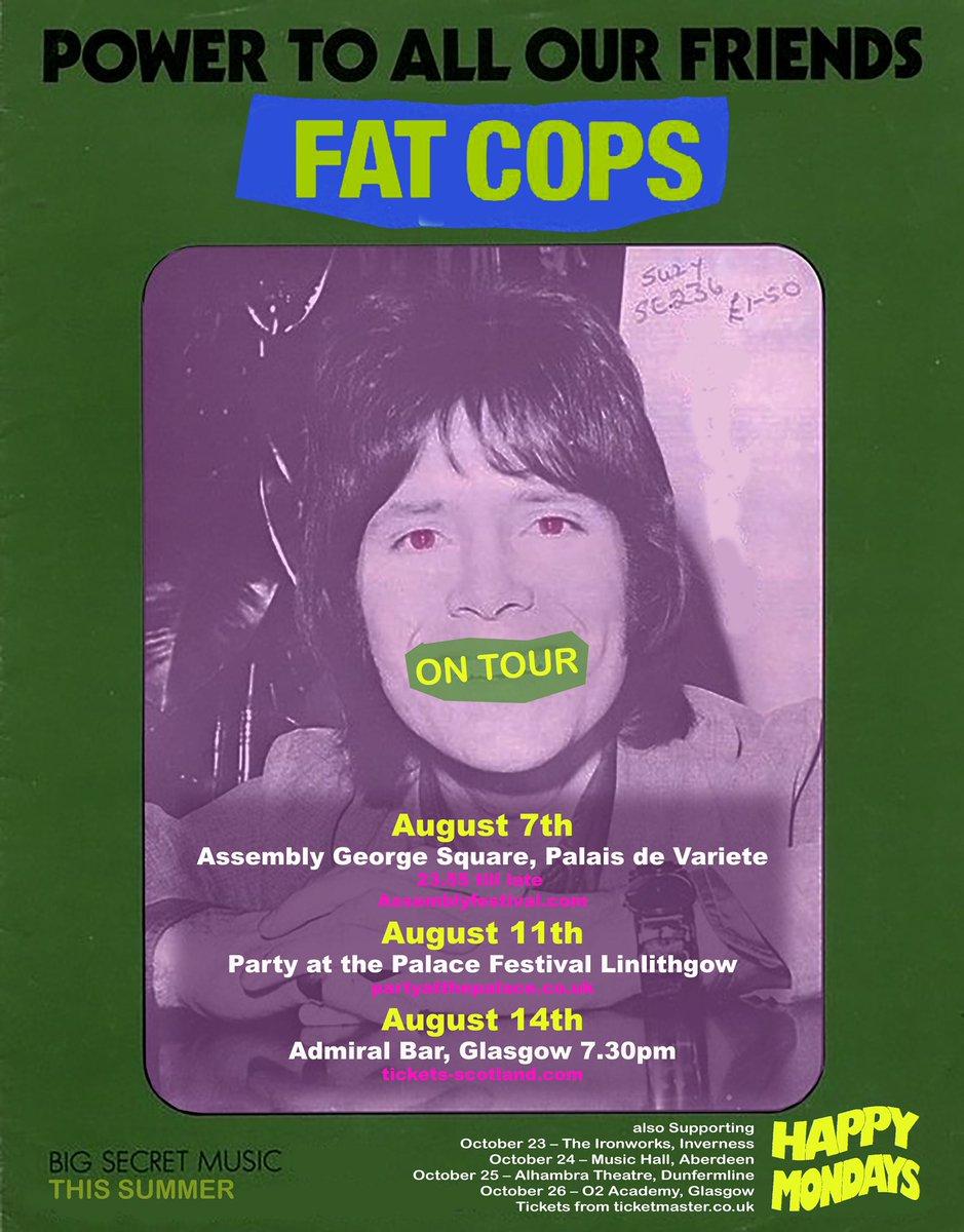 Fat Cops (@thefatcops)   Twitter