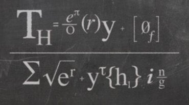 iGURU!'s - ABOUT 'A THEORY OF EVERYTHING' - INDEX   To access this index - click the link -  http://b.link/theoryofeverything…  #iGURUTeachingSystems #iGURU #iGURUIndexes #ATheoryOfEverything