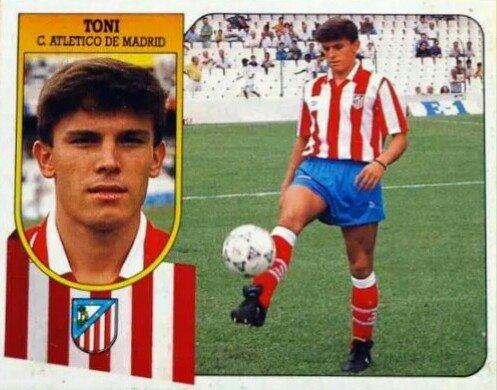 El Once ideal de futbolistas españoles en el chiringuito Popuhead. - Página 5 D_CwbeJXUAAMQtZ