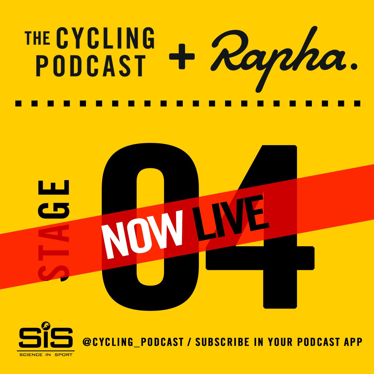 The Cycling Podcast on Twitter: