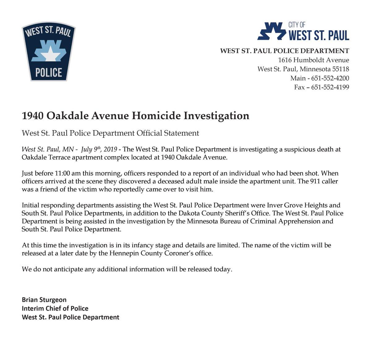 Madison : Ohio st accident investigation site