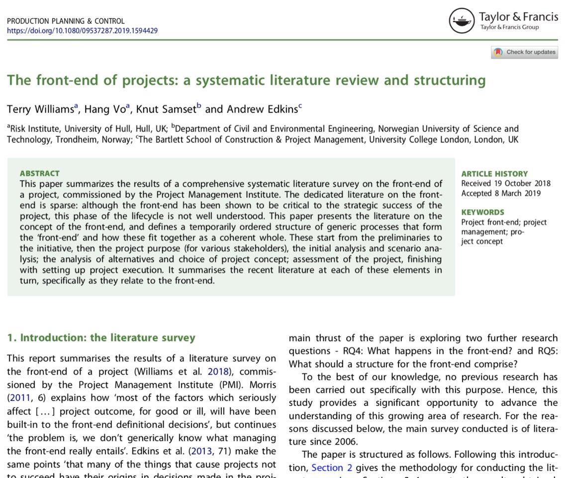 download programming: principles and practice