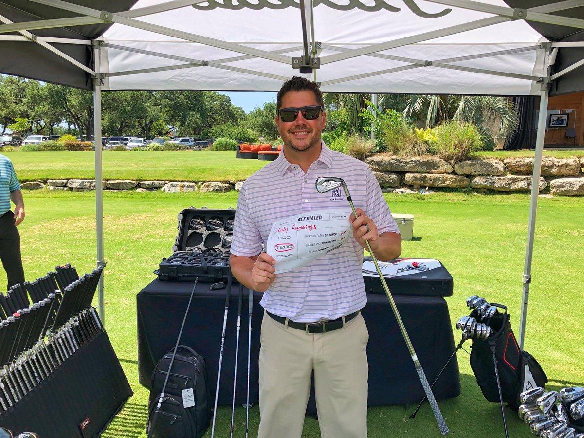 Madison : Golf caddy jobs san antonio