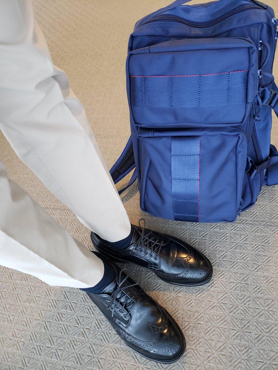 お手入れしたALDENです。 ・ #alden #myfirstalden #unitedarrows #n58853 #briefing #ブリーフィング #neotrinityliner #あしもとくらぶ #あしもと倶楽部 #革靴好きと繋がりたい #足元倶楽部 #靴磨き #革靴 #一生モノ #一生モノコレクター