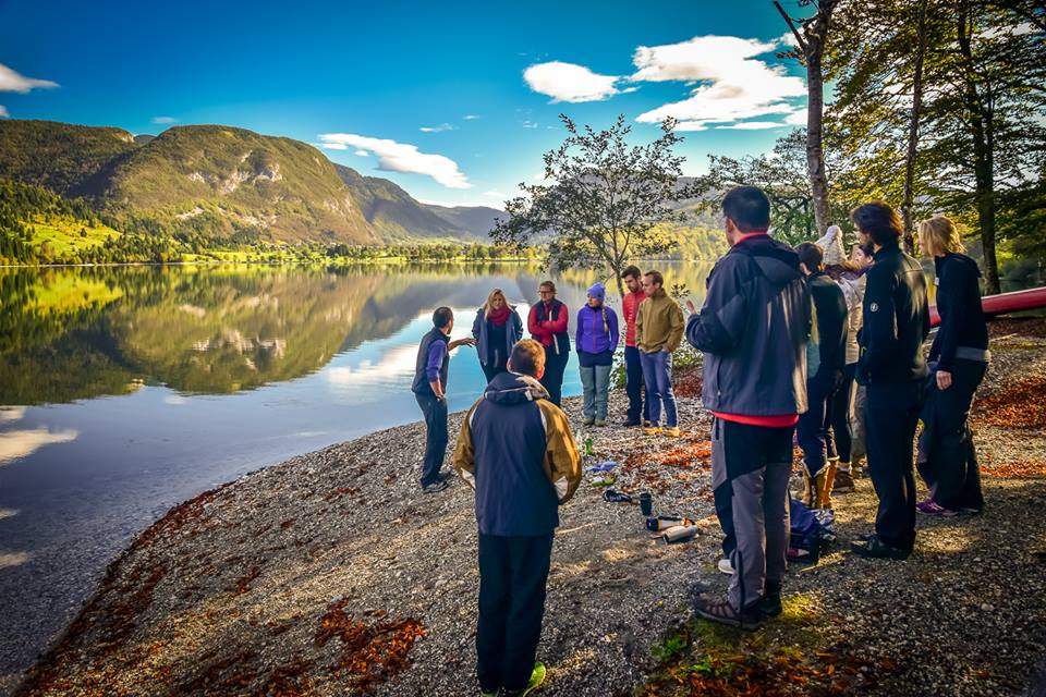 #Expedition and Wilderness #Medicine: Frequently Asked Questions (FAQ's)  We asked our remarkable #WEM faculty the most frequently asked questions they get asked regarding this course.  Find out what they had to say: http://bit.ly/2USsMmz #BeExtreme