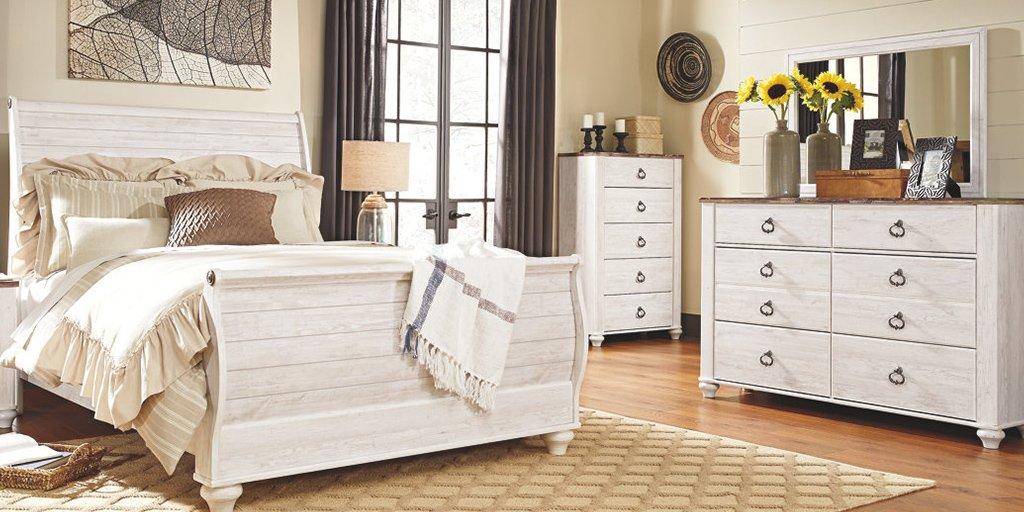 Jordan S Furniture Jordansfurn Twitter
