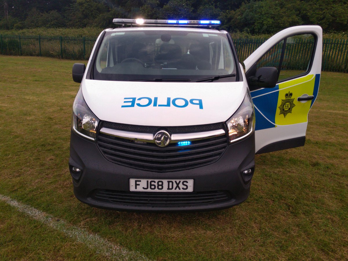 Clifton Police (@CliftonCops) | Twitter