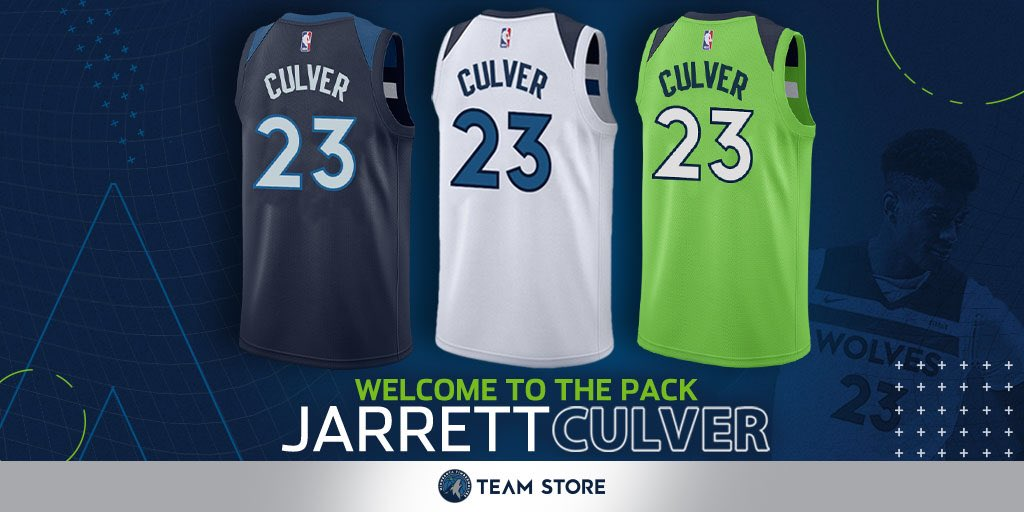 huge selection of 5d111 db399 Timberwolves Team Store (@MNWolvesStore) | Twitter
