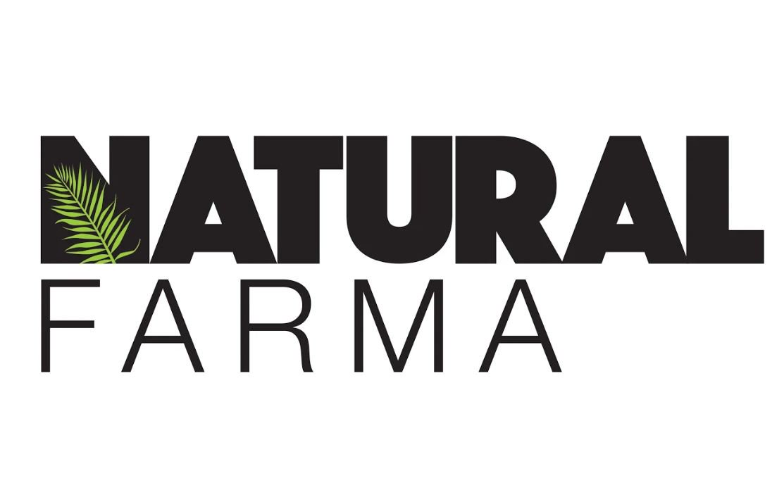 Joining us at Innovation & Diversification Wales will be @NaturalFarma1. Visit Natural Farma to learn about Humic Acid, a natural product used in human medicine for thousands of years and now commercially available for livestock to increase profitability and animal health