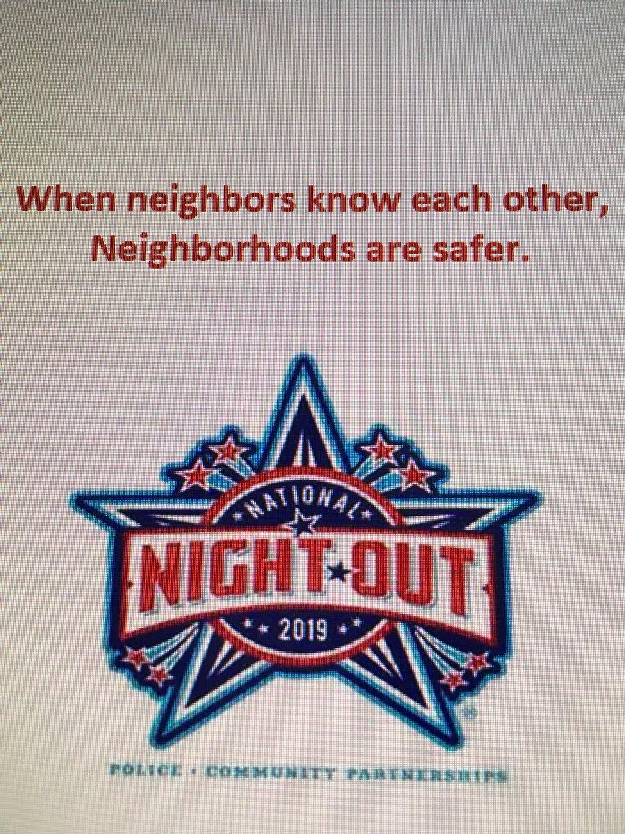 Oakland Police Dept  on Twitter: