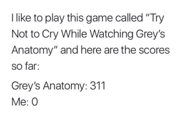 Grey's Anatomy (@GreysAnatomyHD) on Twitter photo 09/07/2019 18:25:57