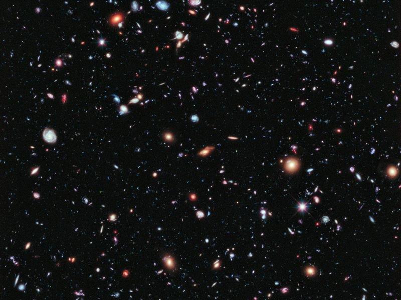 Morpheus, God of Dreams and Morphological Galaxy Classification aasnova.org/2019/07/09/mor… @astrobites