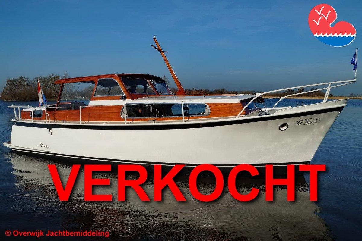 Homme_Overwijk photo