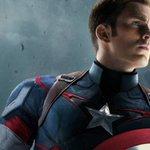 Image for the Tweet beginning: Un #Avengers de Marvel #gay