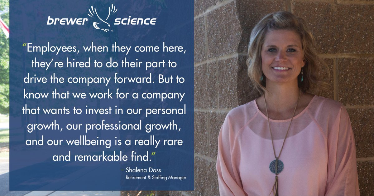 test Twitter Media - At Brewer Science, we mean it when we say our employees are our most valuable asset, that's why we were honored to be named a #TopWorkplace by @stltoday (https://t.co/RfE4xQig6T).   Want to join our team? Check out Brewer Science careers: (https://t.co/SoIztEMO1j) https://t.co/qBQy7mgiMF