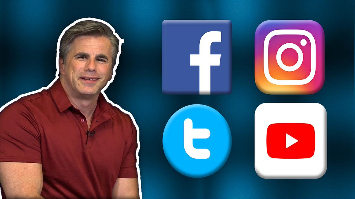 Join our 7 million social media followers TODAY by clicking HERE: http://jwatch.us/kqTQR4
