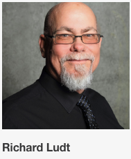 """If you missed our Construction #Waste event, catch #RichardLudt @irs_demo THURS. 7/11 at @BOMAGLA1915 's """"Sustainability LunchCast: Waste Management and #Recycling"""" - open to all! https://infohub.bomagla.org/eventcalendar/Details/sustainability-lunchcast-waste-management-and-recycling-95739?sourceTypeId=Website&fbclid=IwAR3oJKtRgBGh-hUawuhCYz1S5t8xPOM4JPDgEKI4QOU_-isxZGUwEm5slUY…"""