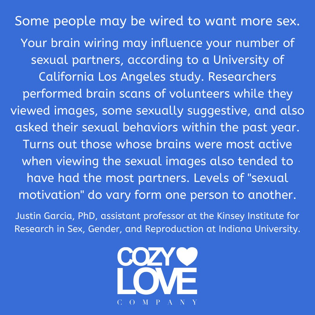 🧲❤️ #facts #sexfacts #knowledge #knowledgeispower #fact #wired #sex #kinsey #love #relationship