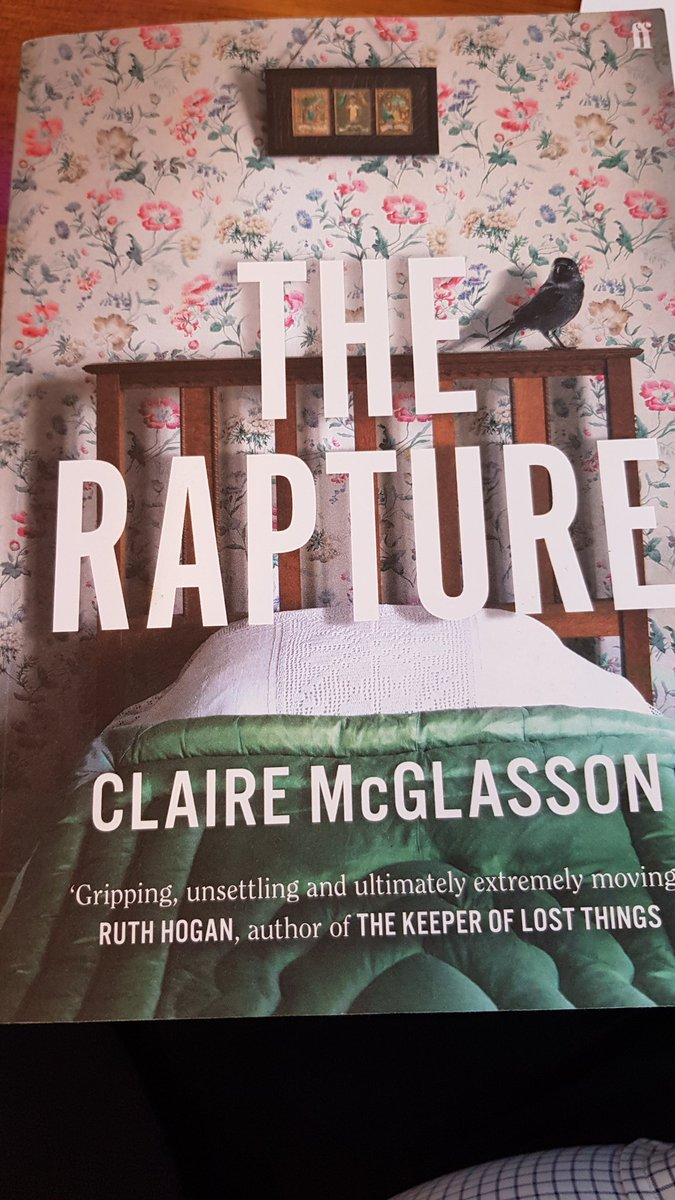 Claire McGlasson (@ClaireMcGlasson) | Twitter