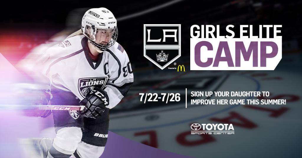 LA Kings @LAKings