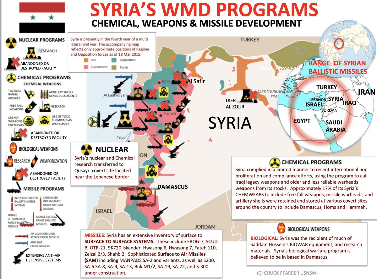 end syrias chemical weapons programme - HD1200×887