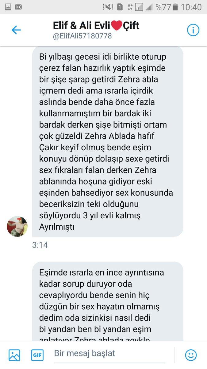 İTİRAF İFŞA SAYFASI ⭕ (@itiraf_sayfan) | Twitter