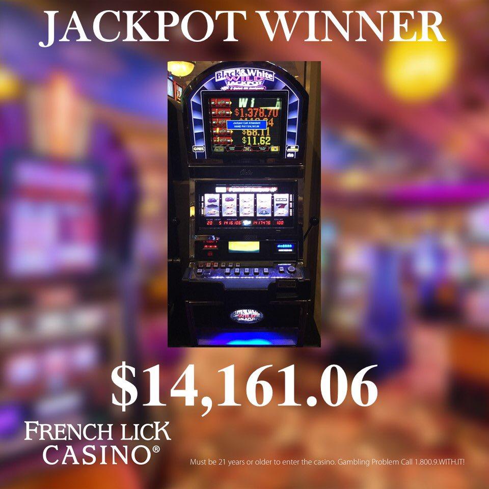 online casino ohne einzahlung sofort