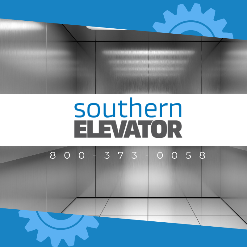 Southern Elevator Co (@southrnelevator) | Twitter