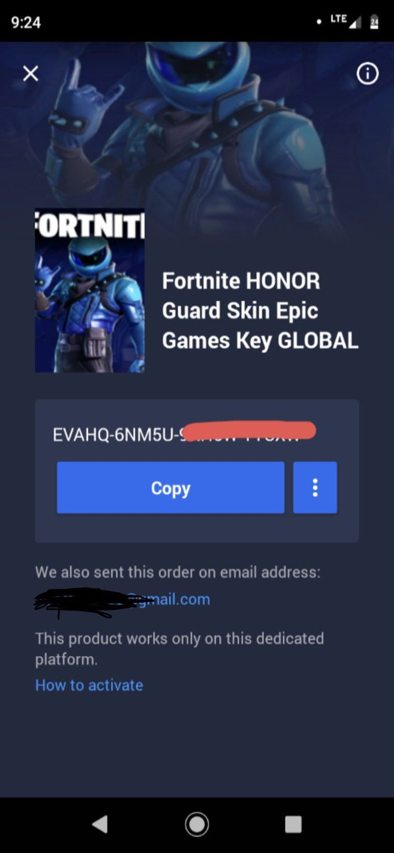 Earn Fortnite V Bucks Free Legally Get V Bucks Generator 2019