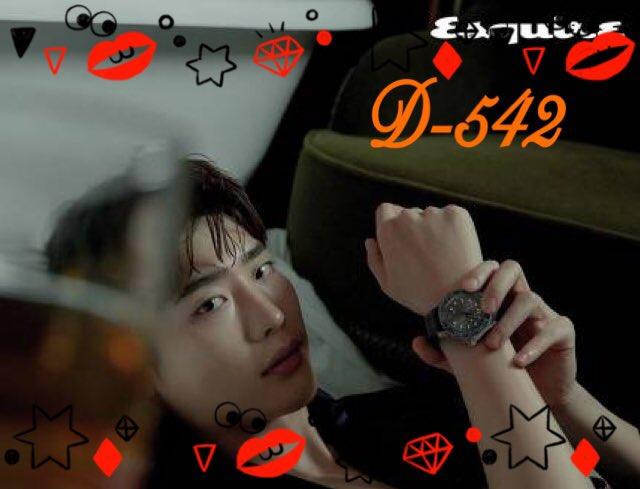 D_EV9ddUcAEBF5M.jpg