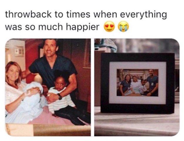 Grey's Anatomy (@GreysAnatomyHD) on Twitter photo 10/07/2019 01:41:53