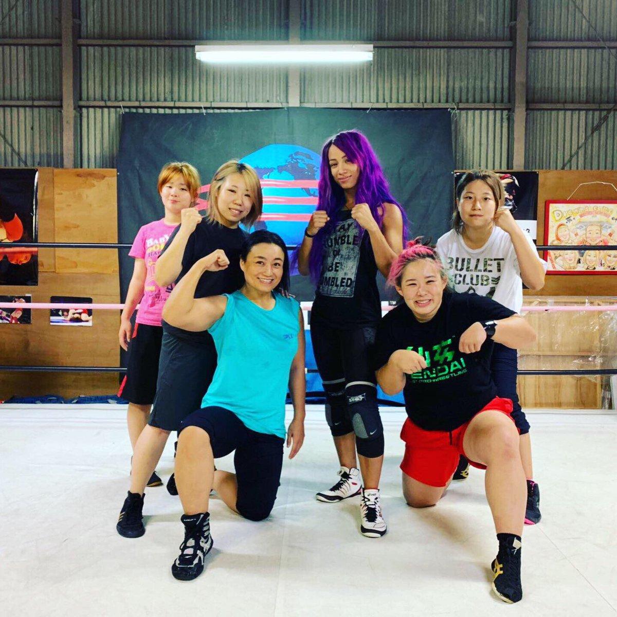 WWE News: Big Update On Sasha Banks Return At Extreme Rules 1