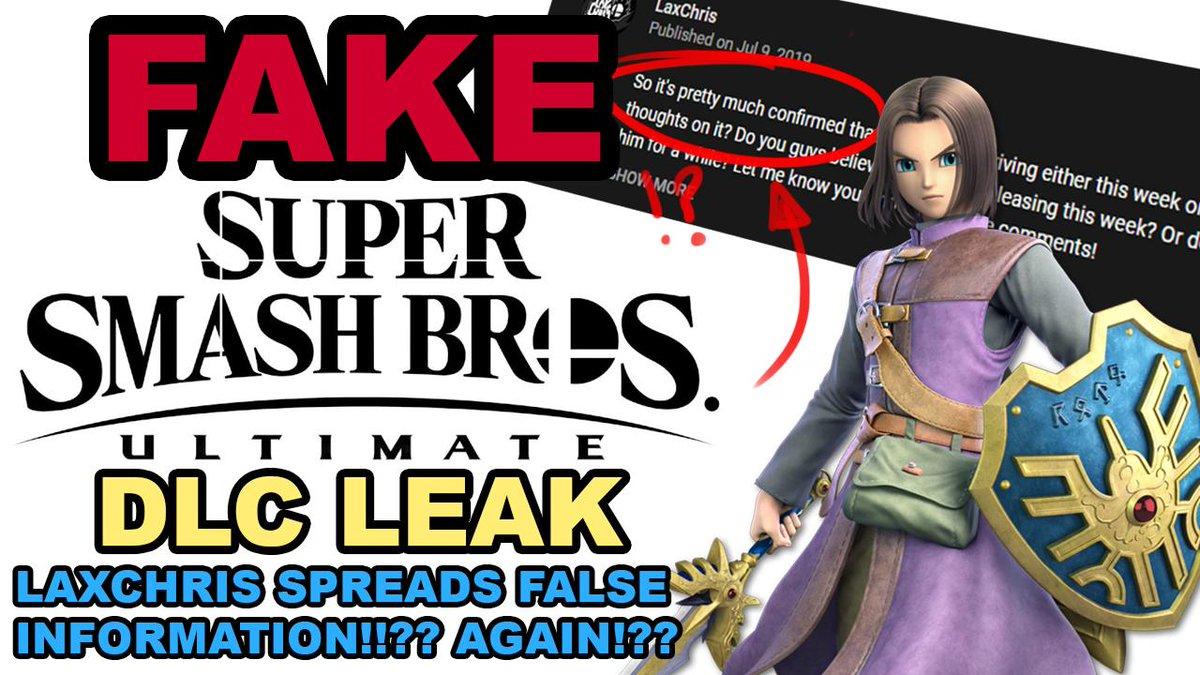 Leak Review (@LeakReview) | Twitter