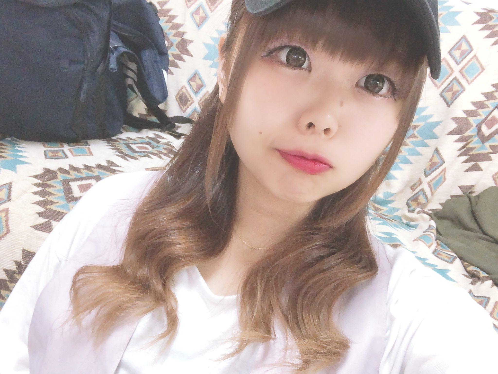 エルサ 髪型 変化