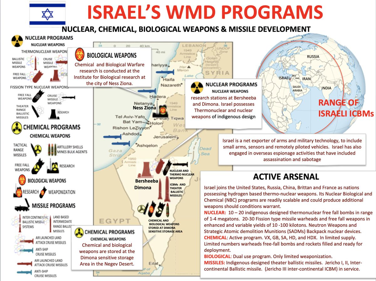 end syrias chemical weapons programme - HD1200×896