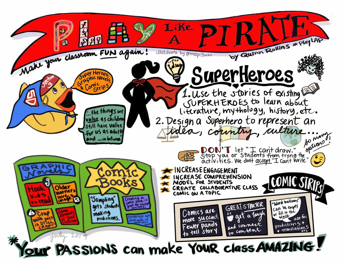 @burgess_shelley The corrected version thanks to the eagle 🦅 eye of @tishrich! #PlayLAP