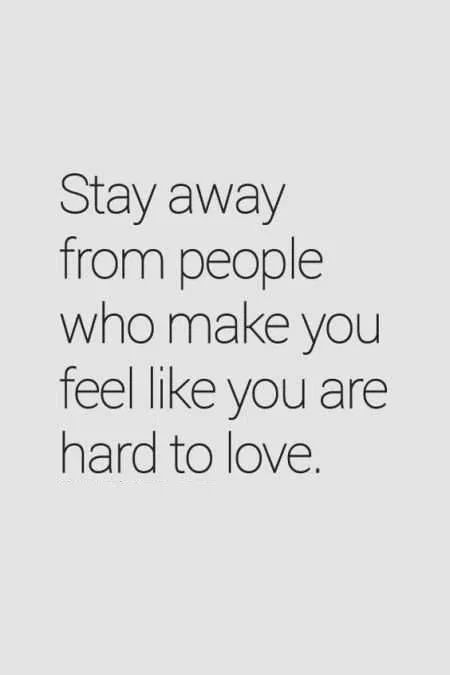 Just Pinned to Quotes for Mud & Fun: 35+ OF THE BEST INSPIRATIONAL QUOTES EVER - Page 2 of 4 #inspirationalquotes #shortinspirationalquotes #inspirationalquotesforwork #inspirationalquotesaboutlove #inspirationalquotesaboutlifeandhappiness  https:// ift.tt/2xCItVN    <br>http://pic.twitter.com/rCdtm0G2dH