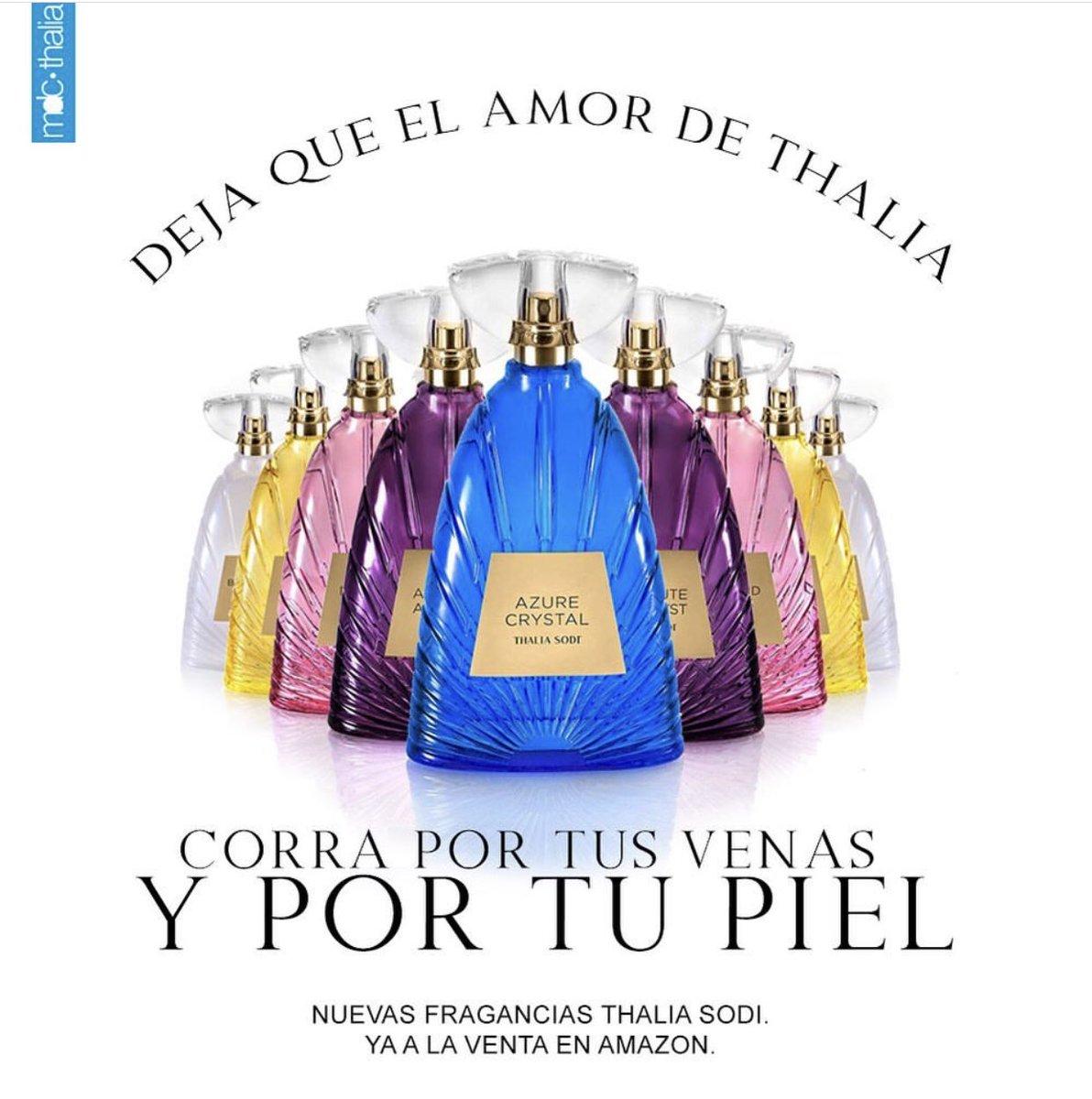"Thalía >> álbum ""Valiente"" - Página 33 D_FZBg8UEAAr96i"