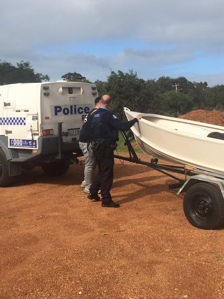 Australind Police (@AustralindPol) | Twitter