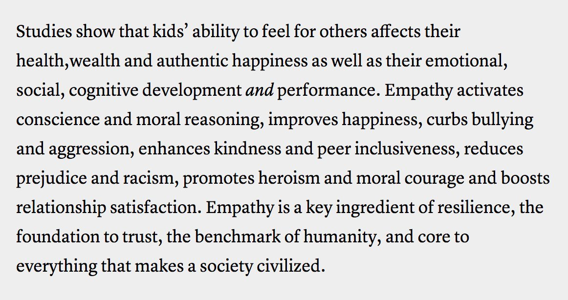 Why Kids Care More About Achievement >> Jessica Lahey On Twitter Why Kids Care More About