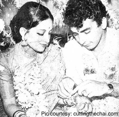 Happy Birthday to the Great Man  Sunil Gavaskar...He turns 70 years young today...