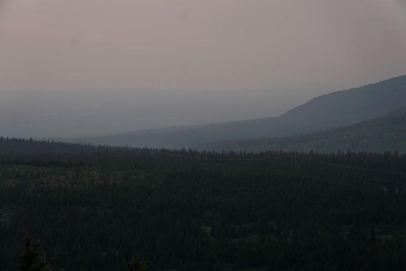 Air quality plummets as wildfire smoke hits Alaska's most populous cities https://reut.rs/32hq66R