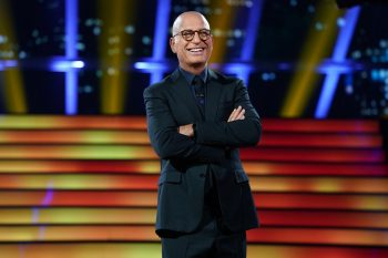 @howiemandel's photo on #DealOrNoDeal
