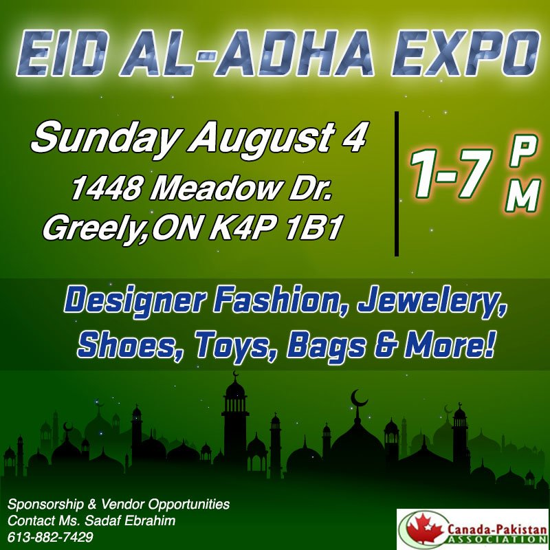 eidaladha tagged Tweets, Videos and Images   Twitock