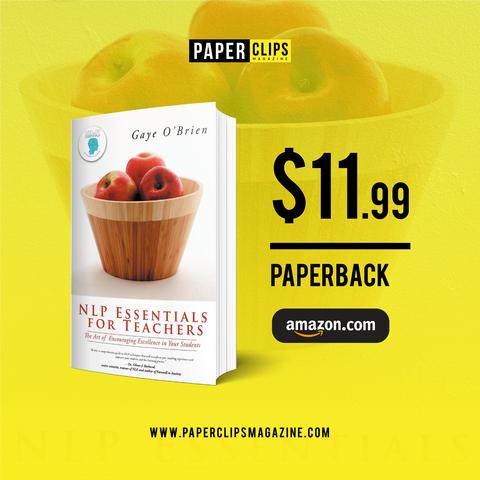 book Alternative