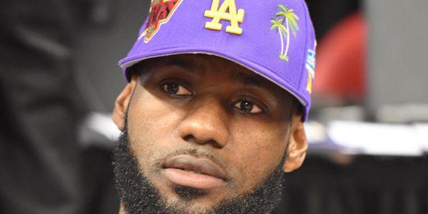 Ook de NBA staat weer op punt van beginnen. LeBron James Is About To Lead A Showtime Revival https://www.forbes.com/sites/gabezaldivar/2019/07/09/lebron-james-is-about-to-lead-a-showtime-revival/#23c7e1081c91…