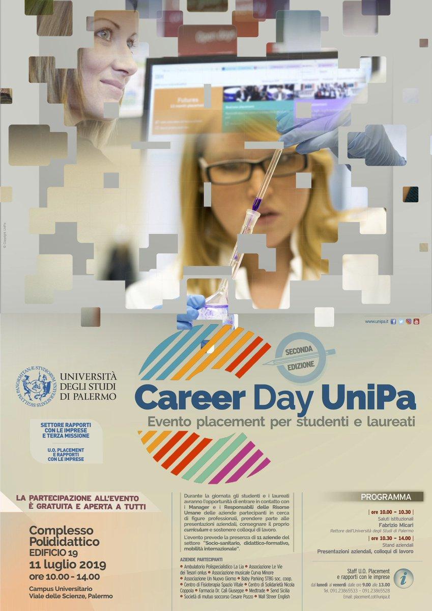Calendario Didattico Unipa Scuola Delle Scienze Umane.News Pagina 143 Younipa Il Blog Non Ufficiale Dell